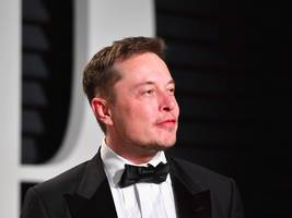 elon musk is about to accomplish a goal that was over 10 years in the making (tsla)