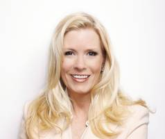 verizon's president of media and telematics, marni walden, to speak at ignition (vz)
