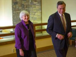 the fed's plan to start shrinking its balance sheet could have unforeseen consequences for the economy