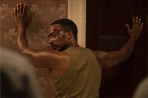 kathryn bigelow's 'detroit' is one of the 'most essential films of the year' and 9 more rave reviews