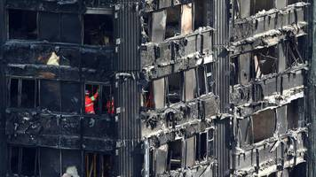 News Daily: Grenfell test failures and Russian sanctions