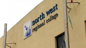 £4.8m spent to educate republic of ireland students in ni