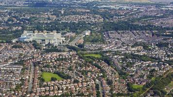 Right to buy Cardiff council homes suspended
