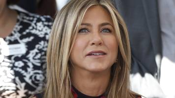 Jennifer Aniston and Reese Witherspoon to star in new HBO show