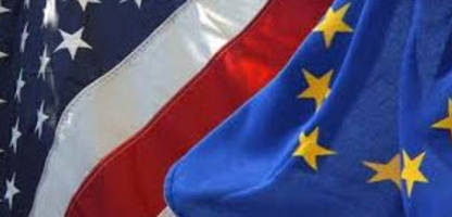 paul craig roberts sees a ray of light from europe