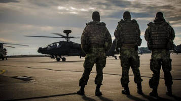 the historical turning-point has arrived