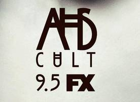 'American Horror Story: Cult' First Poster Sees Bees Buzzing in the Head
