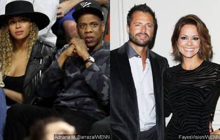 report: beyonce and jay-z at real-estate war with david and brooke burke-charvet