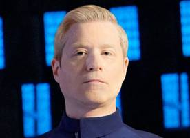 Meet the First Openly Gay 'Star Trek: Discovery' TV Character