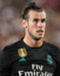 Gareth Bale to Manchester United: Real Madrid star's agent speaks out on rumours