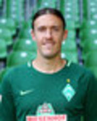 liverpool and everton interested in signing max kruse: £13m bid could do the trick