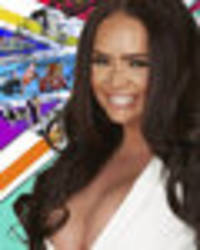 Big Brother babe Chanelle admits show needed more sex to rival Love Island
