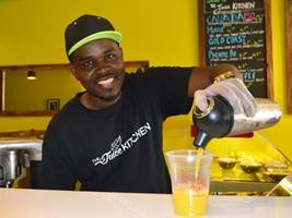Businesses flocking to Concession Street:10 new shops have opened so far in 2017 and more to come