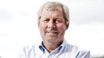 brendan foster names his favourite moments and athletes