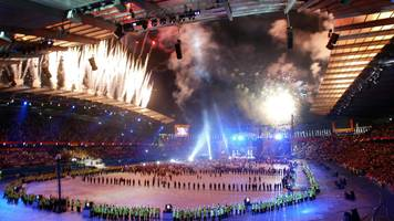 commonwealth games 2022: bid cities clear major hurdle