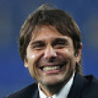 chelsea in transfer talks 'every day' - conte