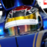 sauber in new deal with ferrari