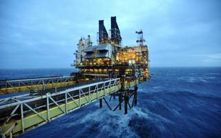 brent reaches two-month high as british american tobacco smokes ftse 100