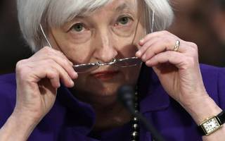 debate: was the fed right to keep rates on hold?