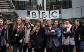 hysteria about the bbc gender pay gap won't help women in the workplace