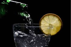 Last chance to bag yourself Lincoln Gin Festival tickets