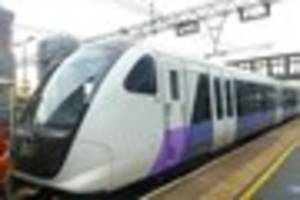 Crossrail contractor fined £1million after worker crushed...
