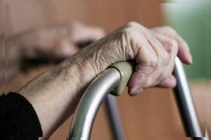 Elderly woman, 98, scammed out of £170,000 by Blandford man