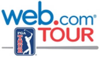 bay area sports stars compete in celebrity shootout at ellie mae classic at tpc stonebrae