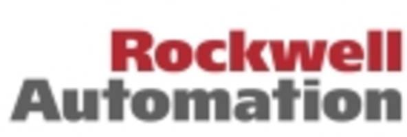 foxconn and rockwell automation announce partnership to implement industry-leading iiot solutions at foxconn's consumer electronics assembly operations