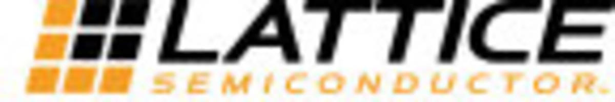 lattice semiconductor to release 2q17 financial results on august 8