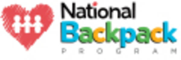 office depot foundation donates 100,000 sackpacks with school supplies in 17th year of its national backpack program