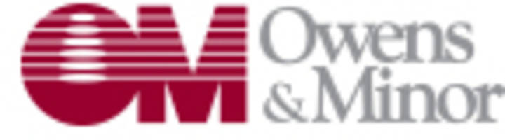owens & minor plans to release 2nd quarter 2017 financial results on tuesday, august 1, 2017