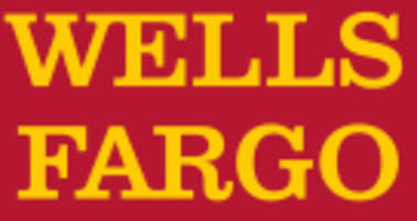 Wells Fargo Announces Plan to Remediate Customers for Auto Insurance Coverage
