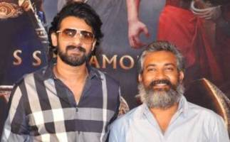 prabhas & ss rajamouli to come together for a new film?
