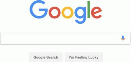 Google Drops 'Instant Searching'