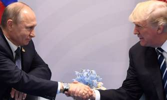 trump confirms he will sign russia sanctions bill