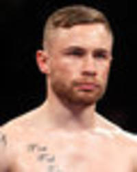 carl frampton keen for domestic duel with ibf champion lee selby
