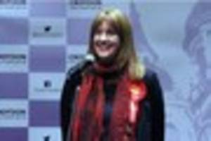 croydon mp used controversial software 'also used by donald...