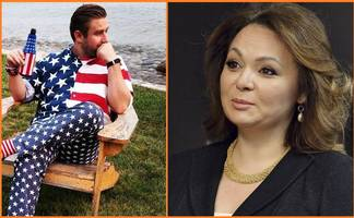shock claim from inside dnc: seth rich leaked emails to moscow lawyer one month before his murder