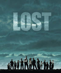 Is It Too Soon For A 'Lost' Revival?