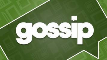 scottish gossip: cathro, celtic, rangers, dundee, partick thistle, aberdeen