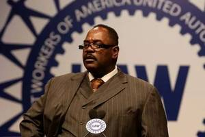 federal indictment alleges chrysler and uaw execs stole millions from employee training programs