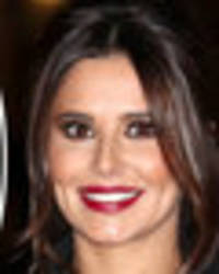 celebrity big brother: jemma lucy to spill beans on fling with cheryl cole's ex
