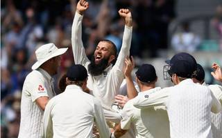 root urges moeen to take confidence from hat-trick