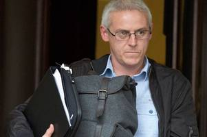 hull man sentenced for being 'right hand man' in horsemeat scandal