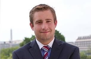 fox news fabricated quotes about seth rich murder to shift focus from russia, lawsuit says