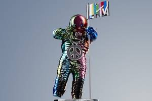 mtv changes moonman trophy to moon person for video music awards