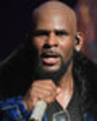 r kelly finally speaks out over 'sex cult' allegations
