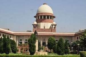 sc dismisses plea against wrong questions in upsc prelims