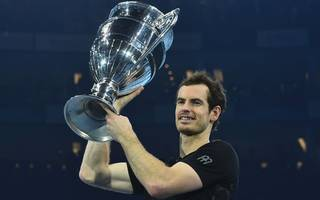 amazon outbids sky for atp tennis in latest sports streaming shift